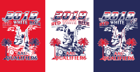 2019 RWDB National T-shirts.png