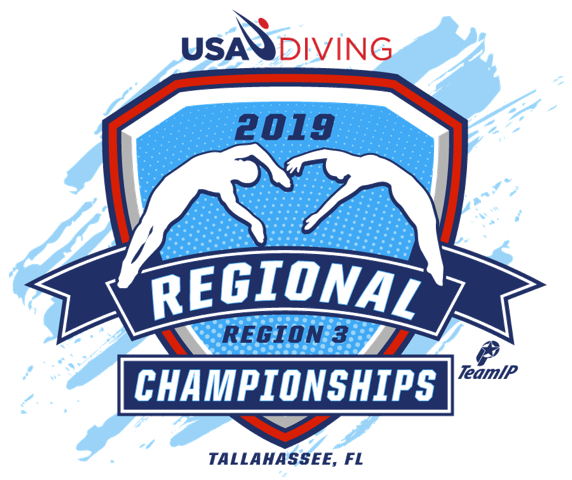 2019-USA-Diving-Regional-Championships-white-R3.png