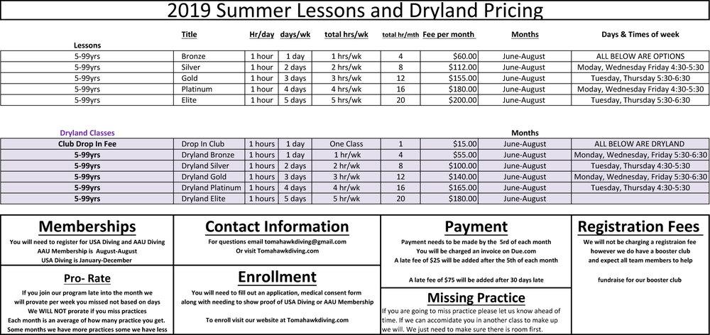 Lessons Summer 2019 fees Sheet1.jpg