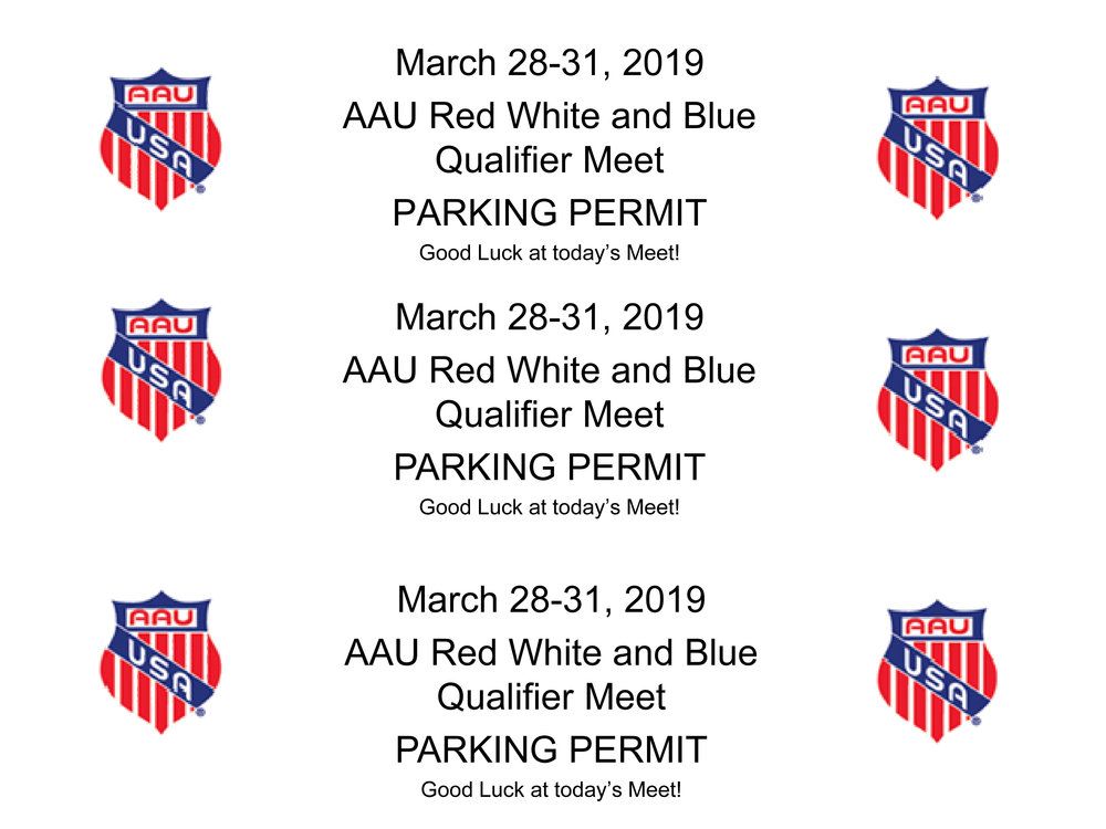 PARKING Permits and Map-1.jpg