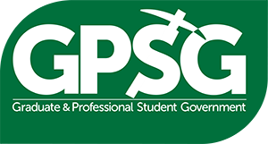 Graduate & Professional Student Government of UNC Charlotte