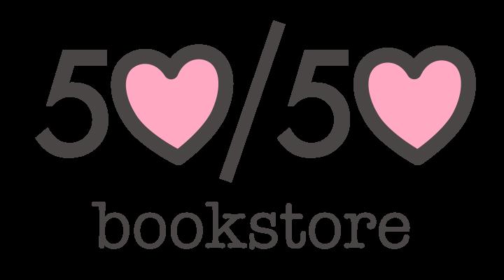 5050books.org twitter:image