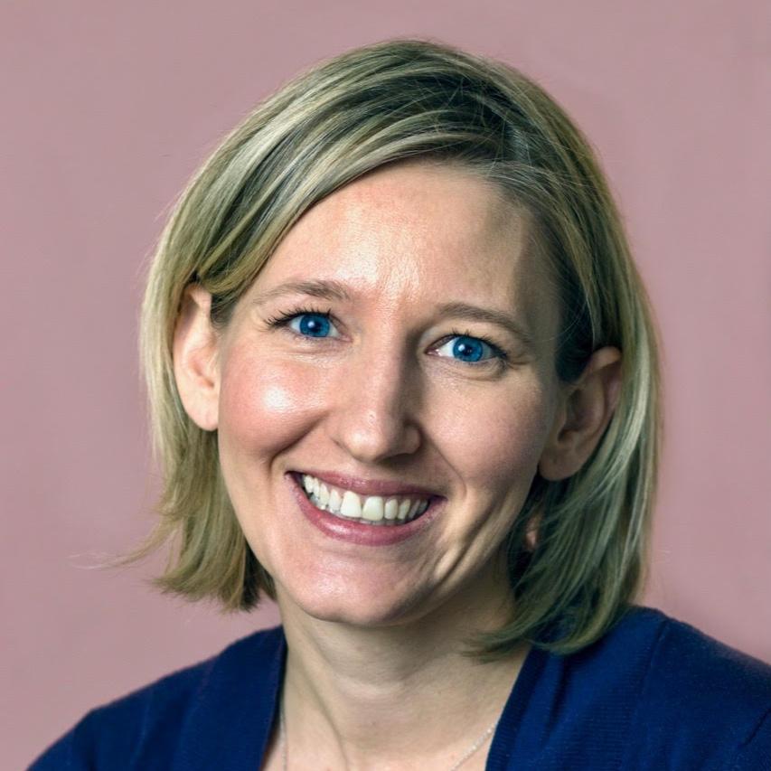 Tara Bardeen  Assistant Programs Director