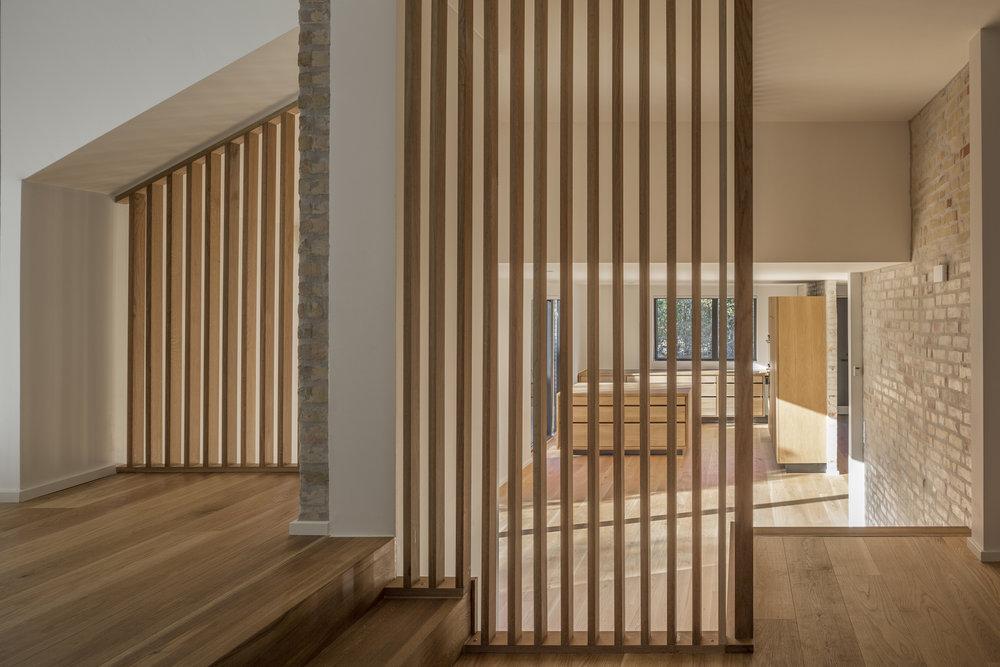 Interior Repos 1.jpg