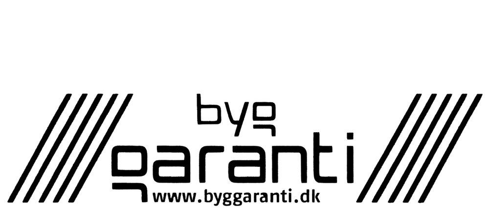 Mureren.nu A/S er medlem af brancheforeningen Dansk Byggeri. Det betyder, at du, som privat kunde, er dækket af Byg Garanti – En ekstra sikkerhed for dig. -
