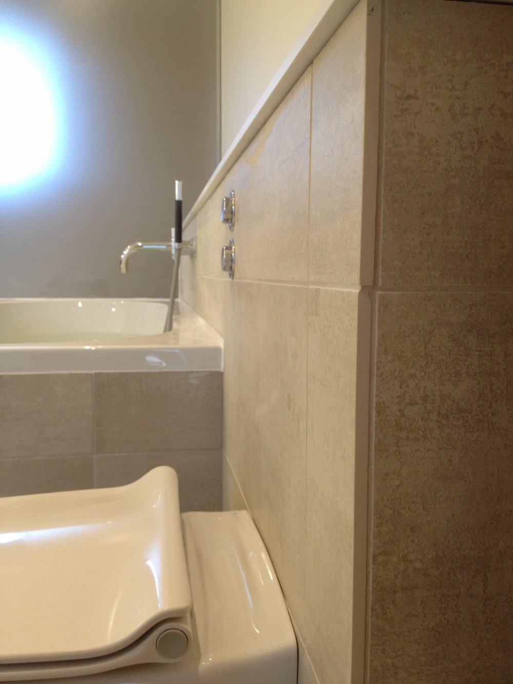 Nyt badeværelse Klinker.jpg