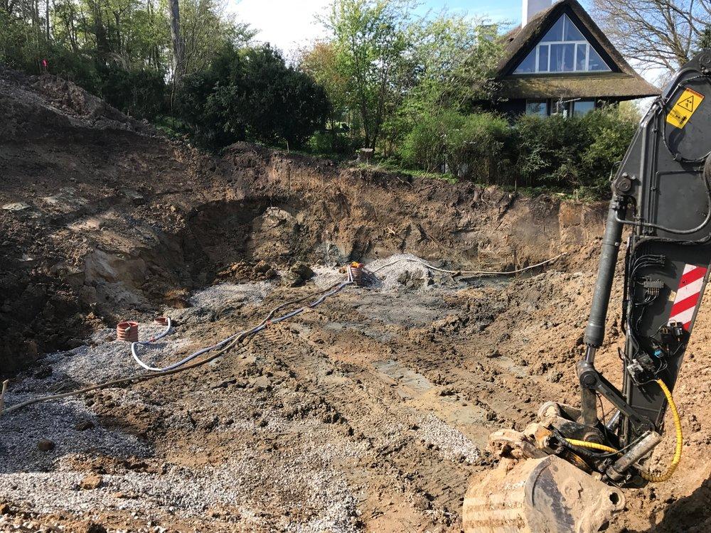 udgravning af grund.jpg