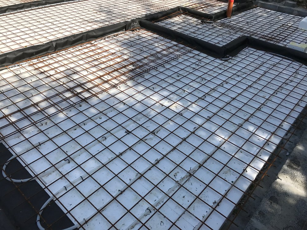 klargøring gulvvarme murermestervilla.jpg