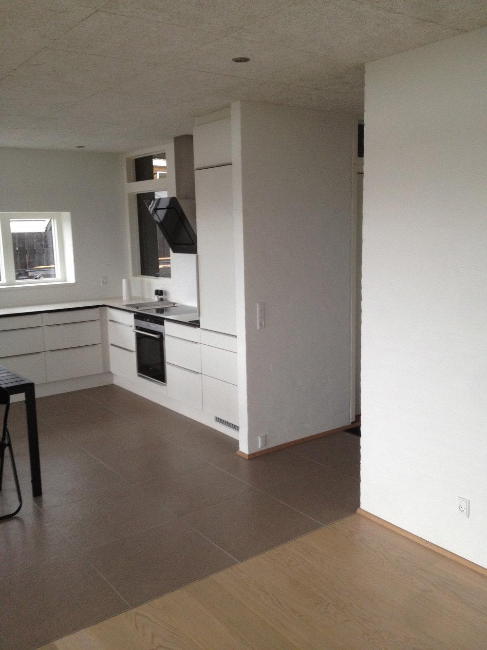 Sommerhus nybyg køkken.jpg