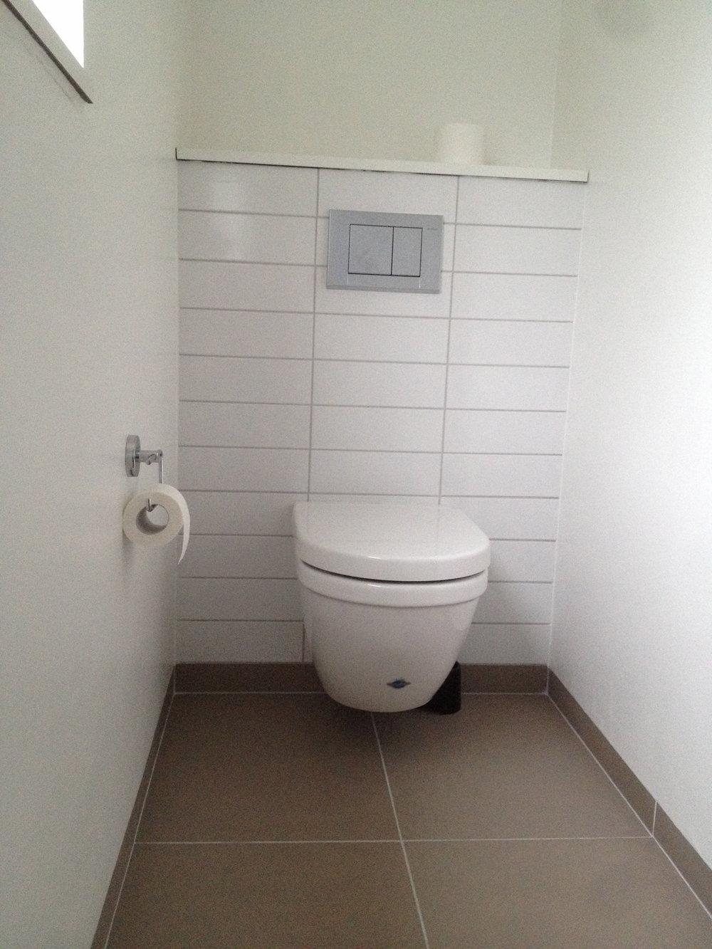 Sommerhus nybyg toilet.jpg