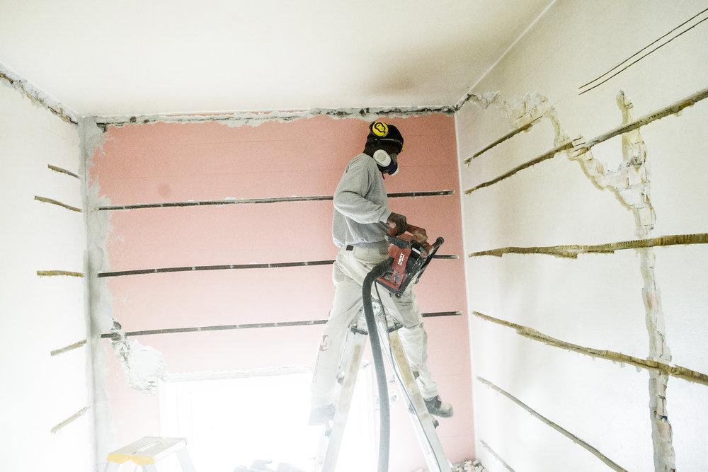 renovering murværk.jpg