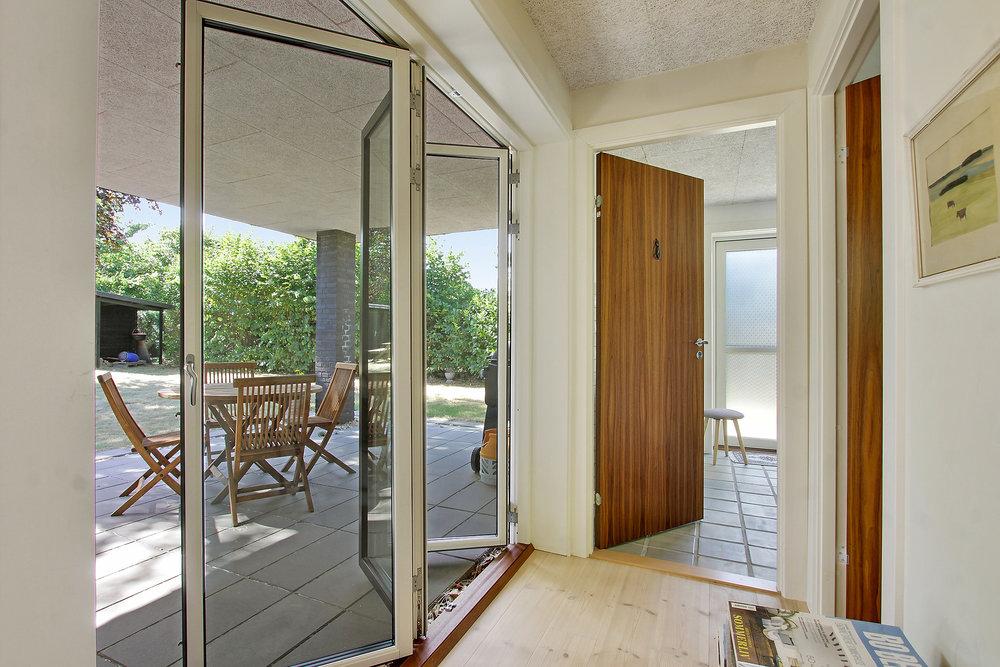 Direkte adgang til terrasse.jpg
