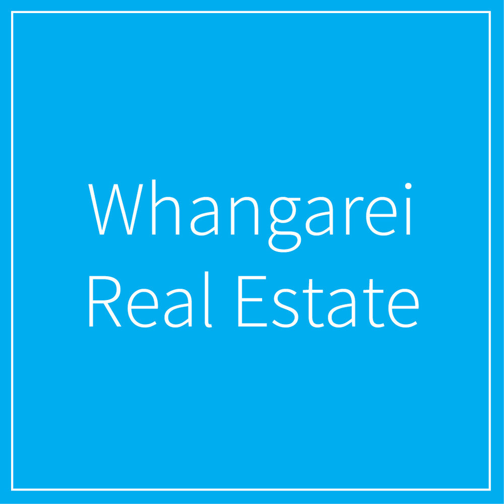 Harcourts Whangarei Optimize Group - Whangarei Real Estate.jpg