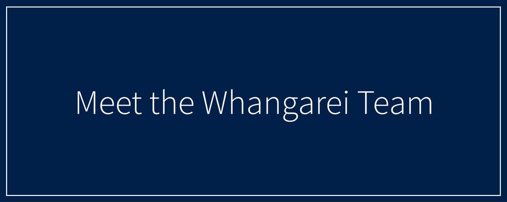 Whangarei Team .jpg