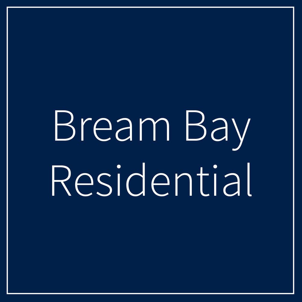 BB Residential.jpg