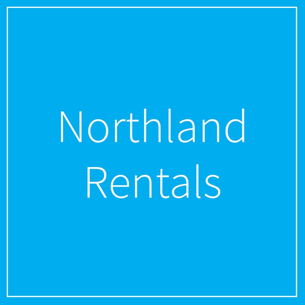 Northland Rentals.jpg