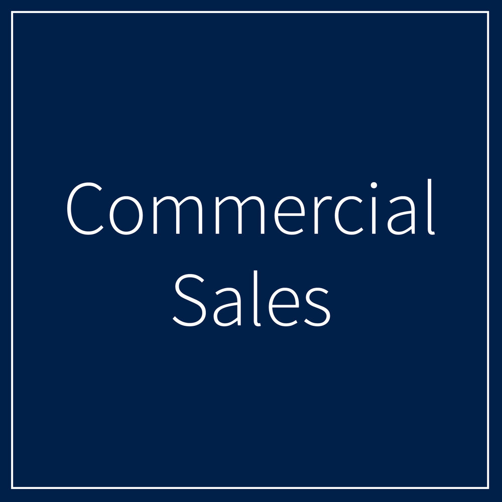 Commercial Sales.jpg