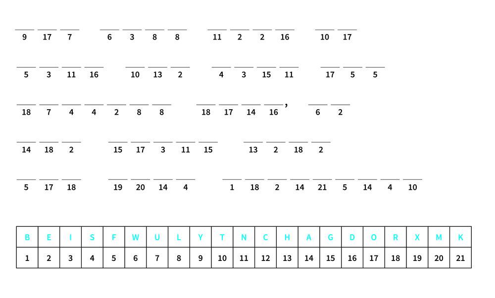 Clue # 3.jpg