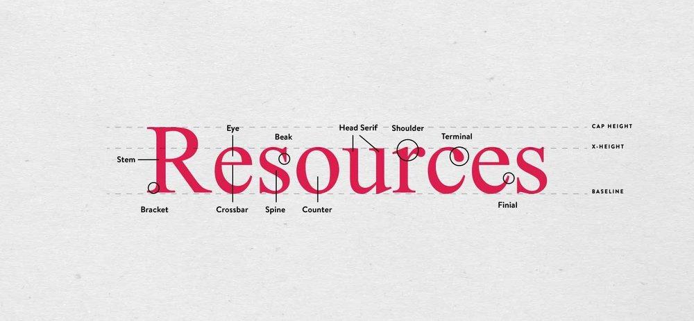 Resources1-1500x694.jpg