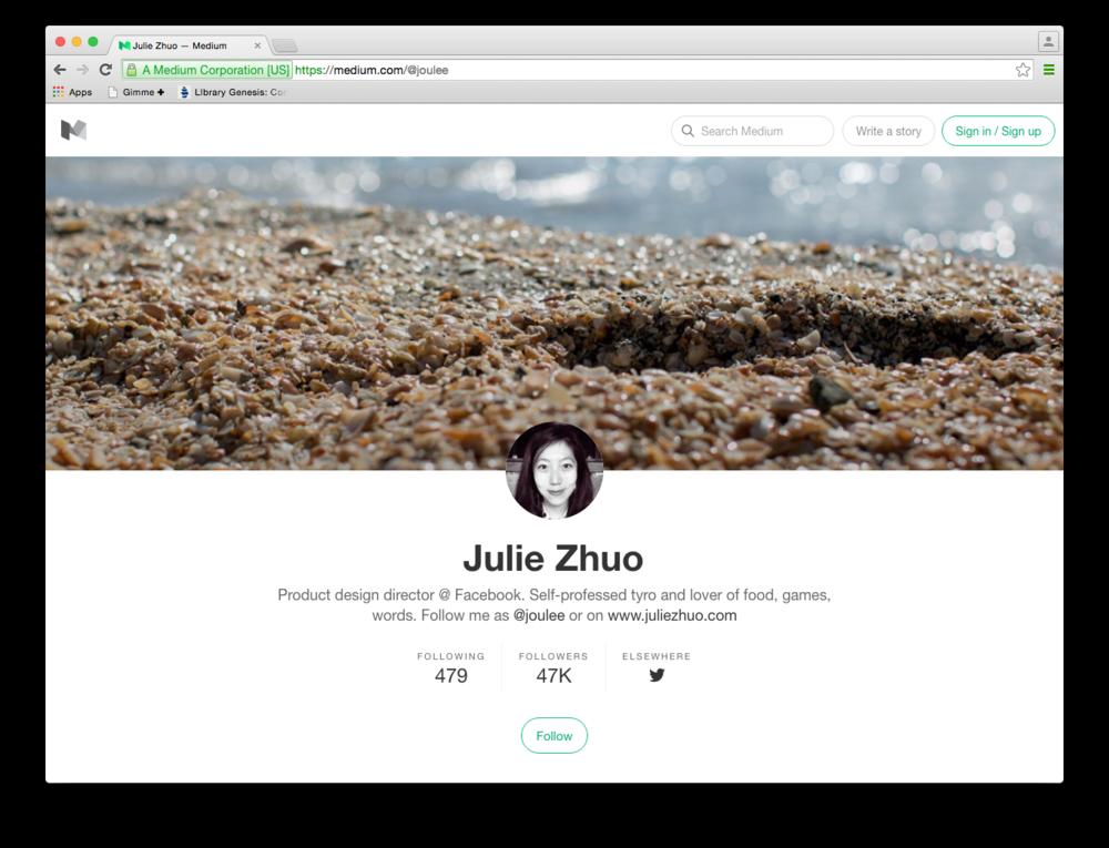 julie_zhou_medium.png