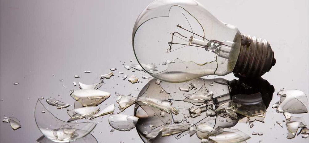 l_shutterstock_shattered-light-bulb_1200x675-copy-1500x694.jpg