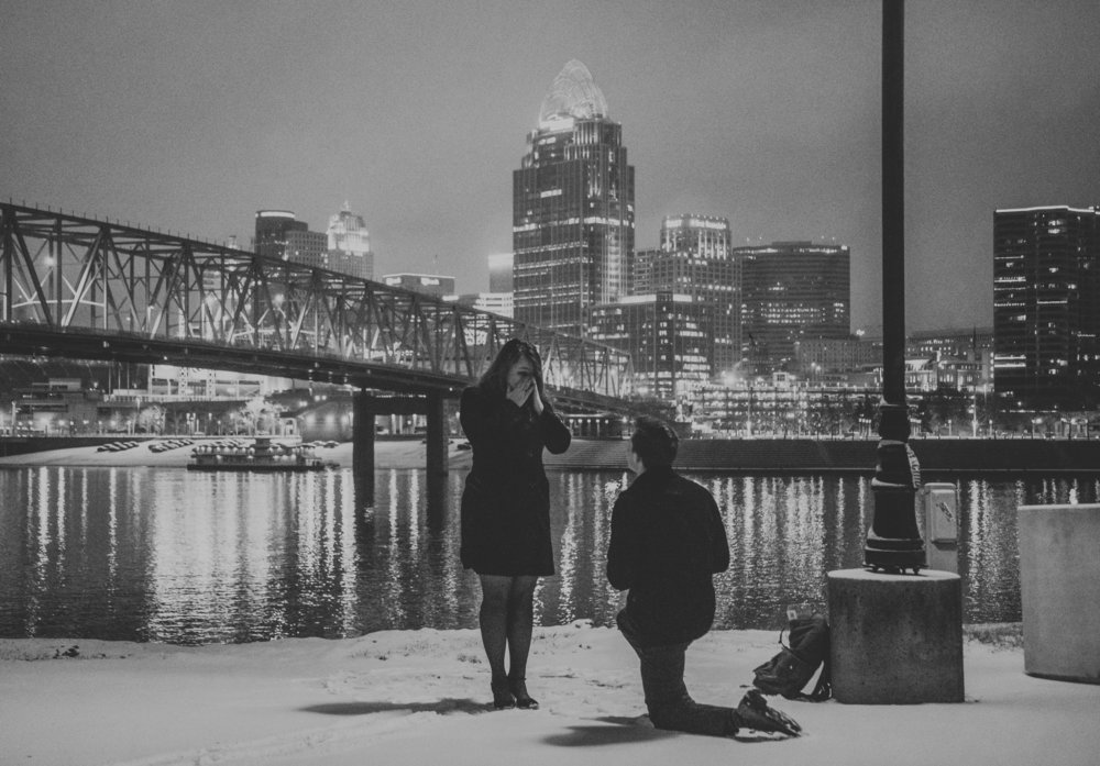 Cincinnati-Proposal-photos.jpg