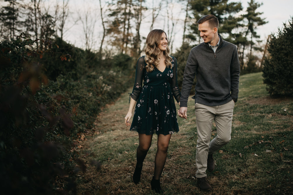 Cincinnati-Engagement-Photos.jpg