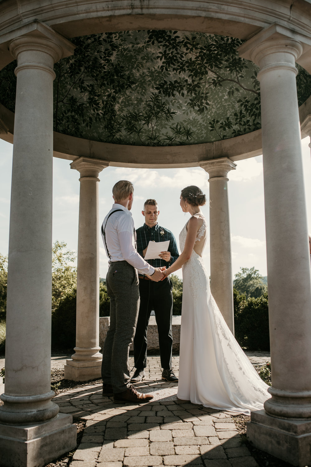 glenwood-gardens-wedding.jpg