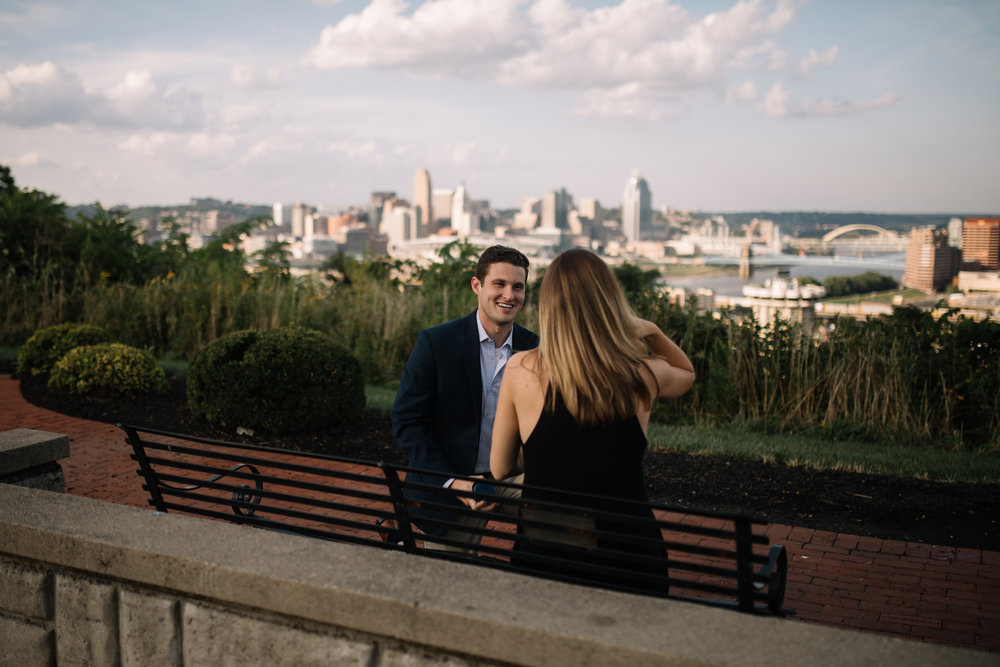 cincinnati-proposal-photography