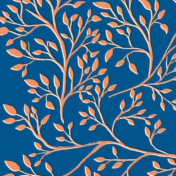 leafy-01edit.jpg