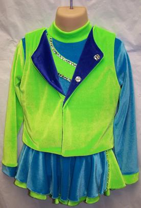 test dress and vest.jpg