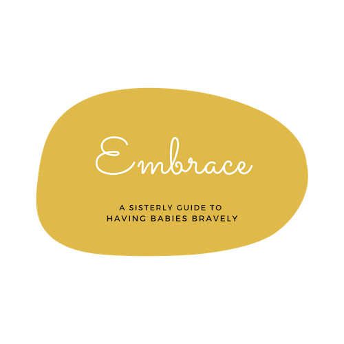 Embrace mustard (1).png