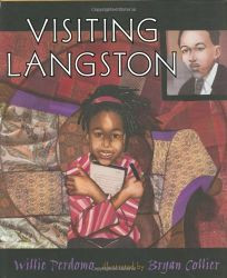 VISTINGLANGSTON.jpg