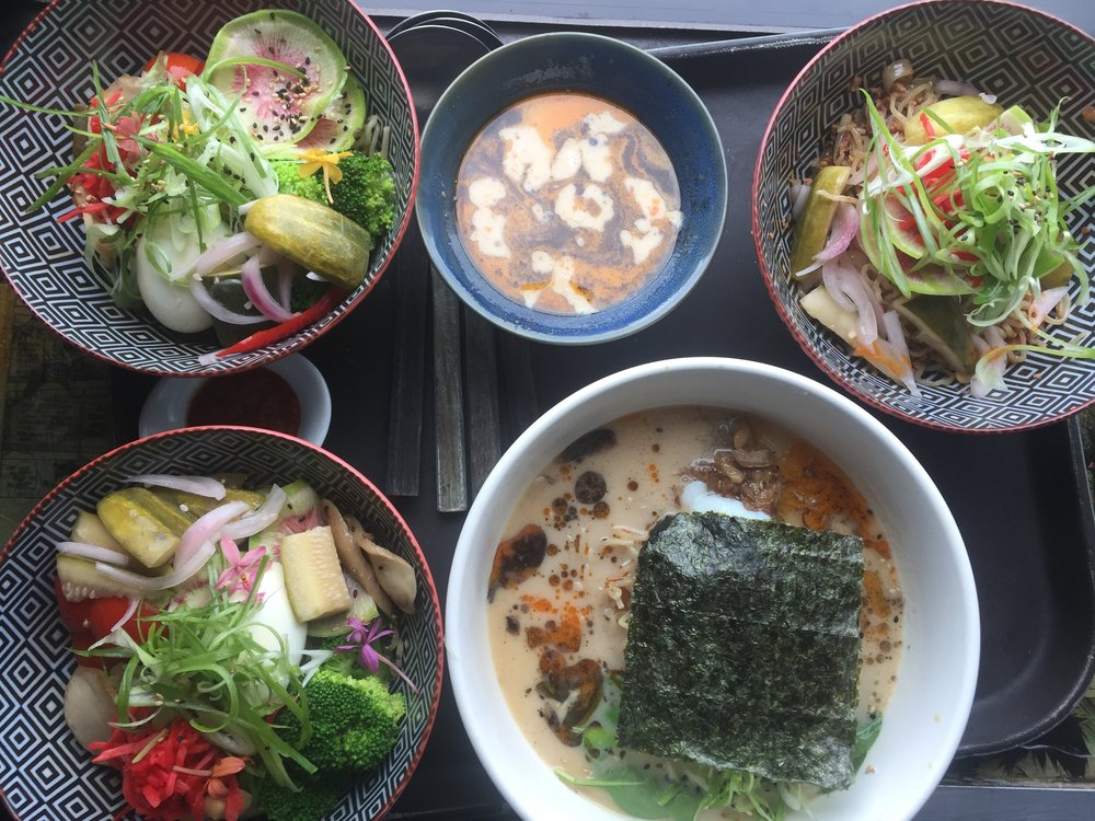 Toki bowls.JPG