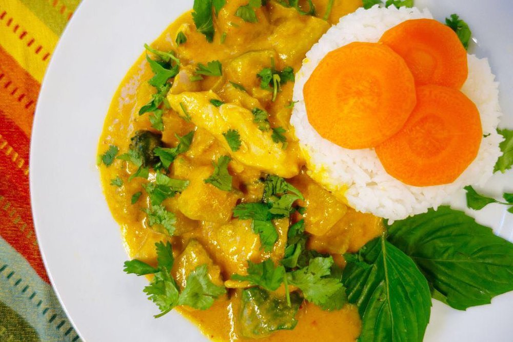 Foodhini pumpkin and coconut chicken curry.jpg