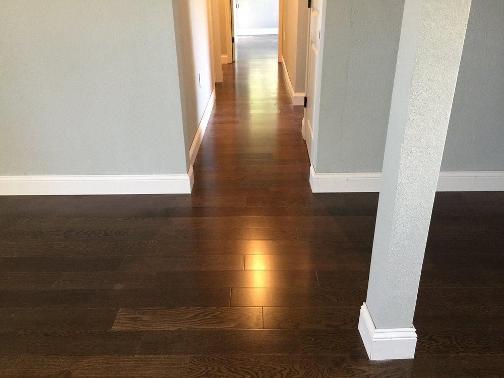 flooring contractor.jpg