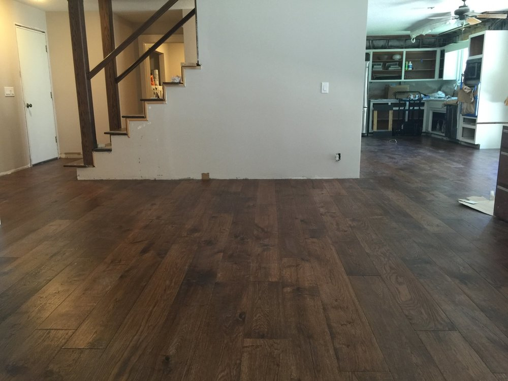 flooring installation.jpg