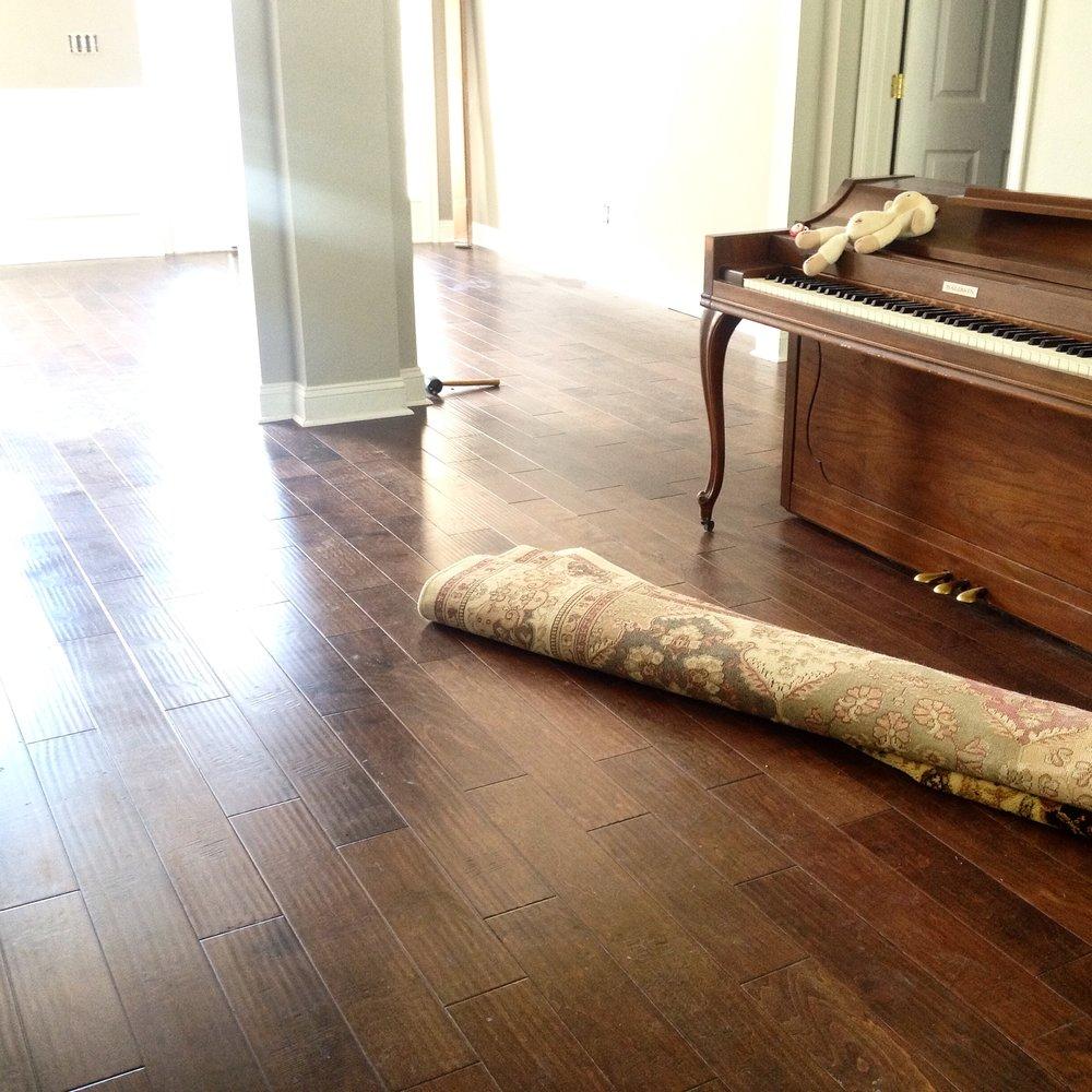 flooring contractors orlando.JPG