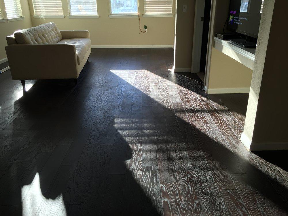 flooring installation orlando.JPG