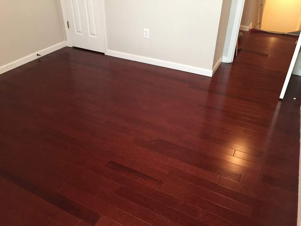 hardwood flooring installation orlando fl.jpg