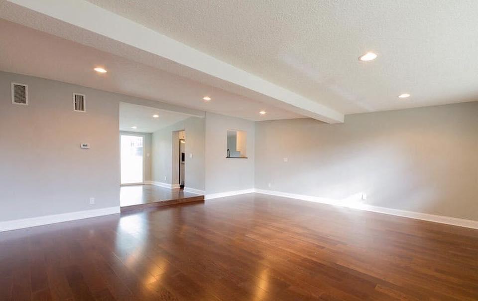 hardwood flooring installers orlando.jpg