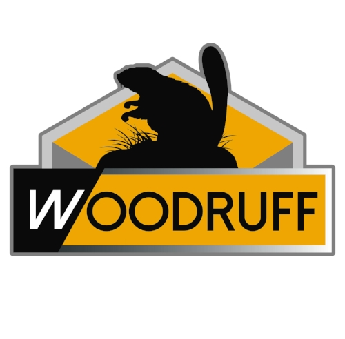 hardwood flooring contractor windermere fl.png
