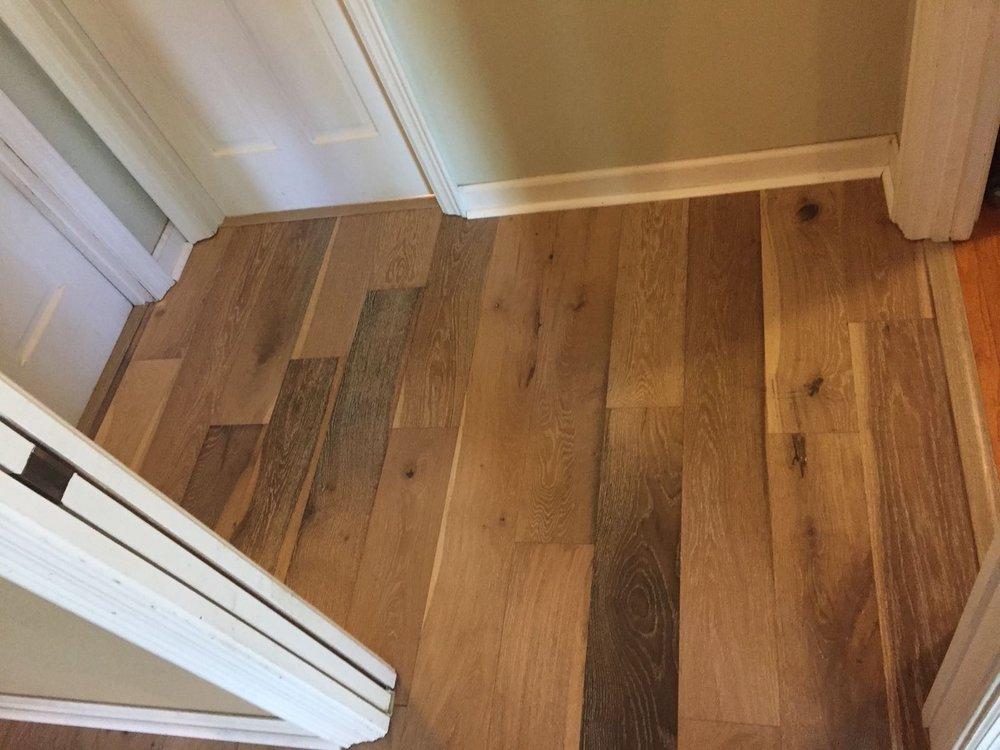hardwood flooring installers.jpg