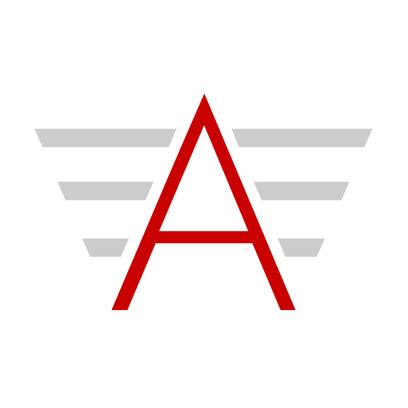 angelwoods-logo2x.png