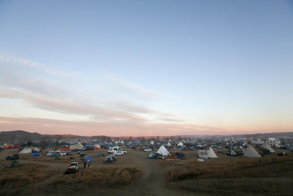 © H.Wilson - 2016.11 - Standing Rock-2805.JPG