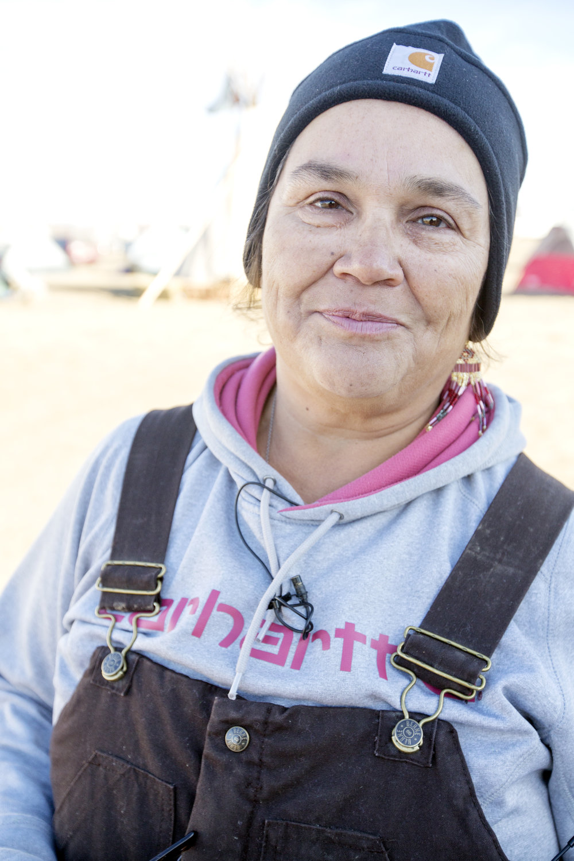Judy Oatman - 2016.11.27 SR - © H.Wilson.JPG
