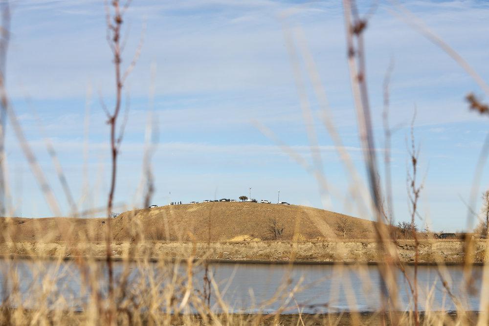 © H.Wilson - 2016.11 - Standing Rock-2725.JPG