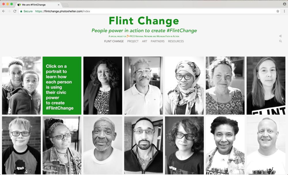 www.flintchange.photoshelter.com