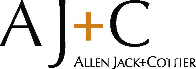 2009 allenjackcottier_primary.png