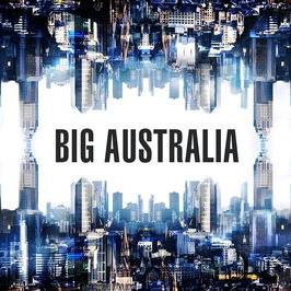 big australia.png